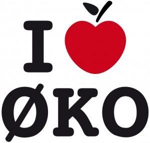 I LOVE ØKO_til web_rgb